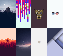 best-minimal-wallpapers-for-iphone-ipad