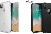 Olixar-iPhone-8-cases[1]
