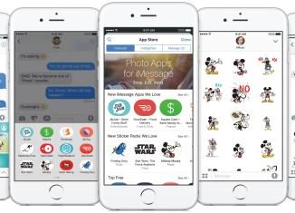 iOS-10-Messages-teaser-001[1]