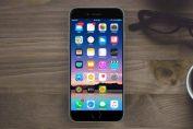 iOS-10.3-hands-on-video-teaser-001-745×413