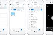 iOS-11-Files-app-playing-FLAC-audio-iPhone-screenshot-001