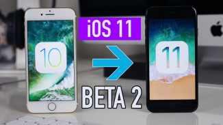 ios-11-beta-2