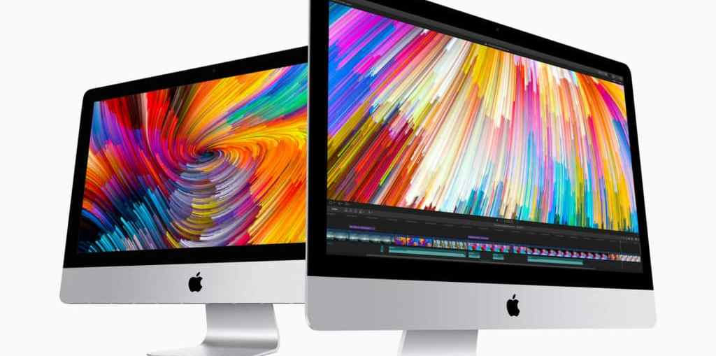 new_2017_imac_two_side