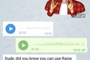 telegram-voice-record-851×1024
