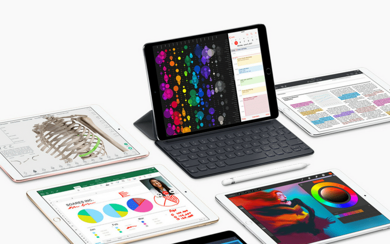 10-Things-to-Know-About-the-new-10.5-and-12.5-inch-iPad-Pros