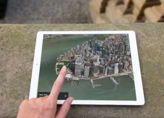 Apple-Maps-Flyover-Featured