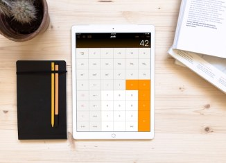 best-calculator-apps-ipad.jpeg