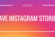 how-to-save-instagram-story-photo-745×376