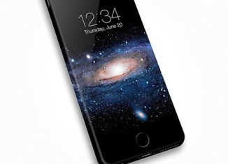 iPhone_OLED