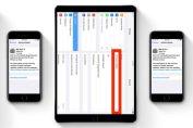 ios-software-updates-610×412