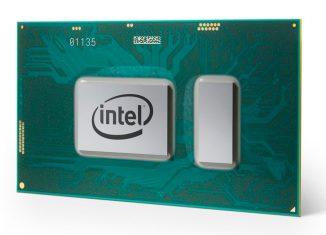 INtel-8-core.jpeg