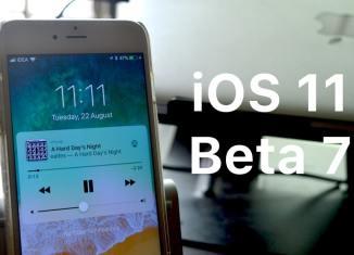 IOS-11-Beta-7-Featured