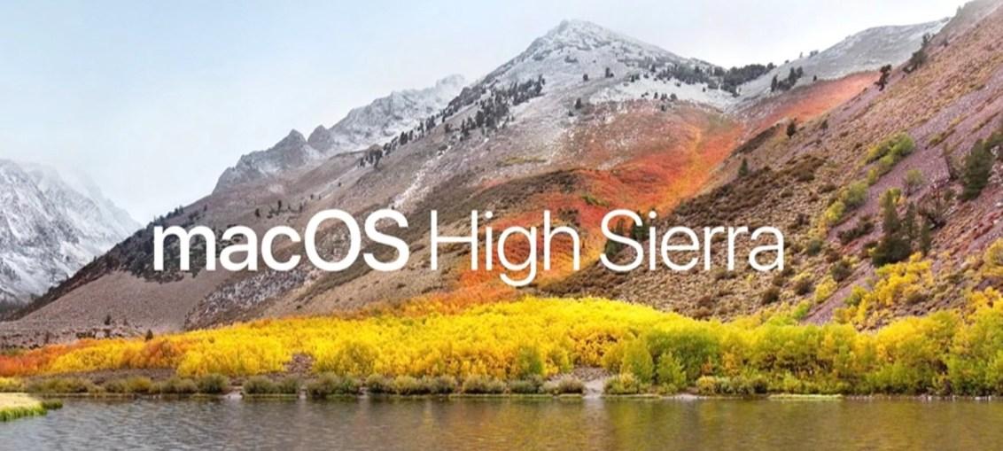 WWDC-2017-macos-high-sierra