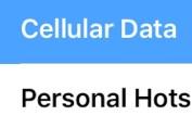 change-wifi-personal-hotspot-password