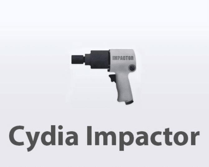 Картинки по запросу Cydia Impactor