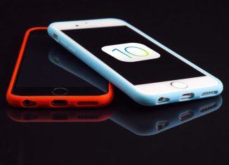 iOS-10-Dead-768×575