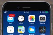 iOS-11-beta-5-teaser-002-745×419