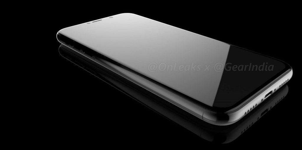 iPhone-8-OLED-Render