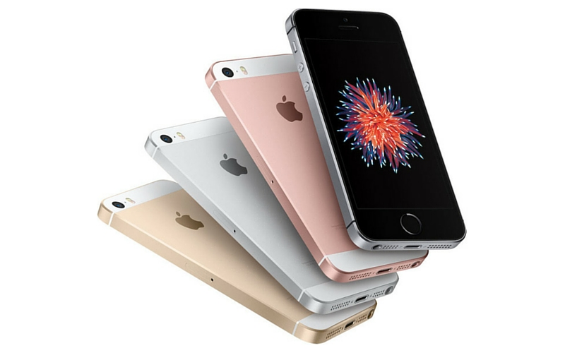iphone-se-featured