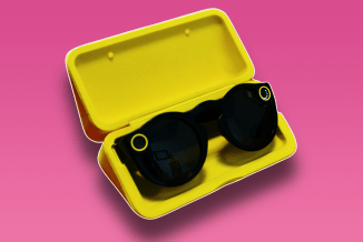 snap-spectacles-sunglasses-snapchat-case-camera-3-1