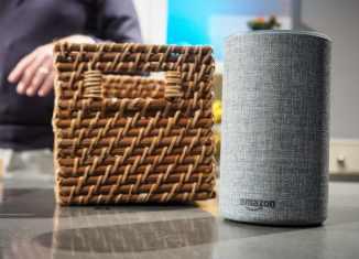 Amazon-Echo-2017-1024×670