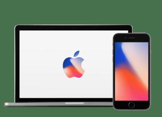 Apple-Event-Wallpaper-iPhone-8-iDownloadBlog-splash-768×576