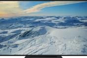 Apple-TV-4K-default-screensaver