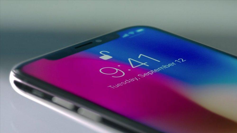 В РФ стартовал предзаказ нановый iPhone