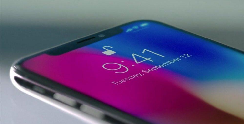 Apple-iPhone-8-2017_292-1000×563