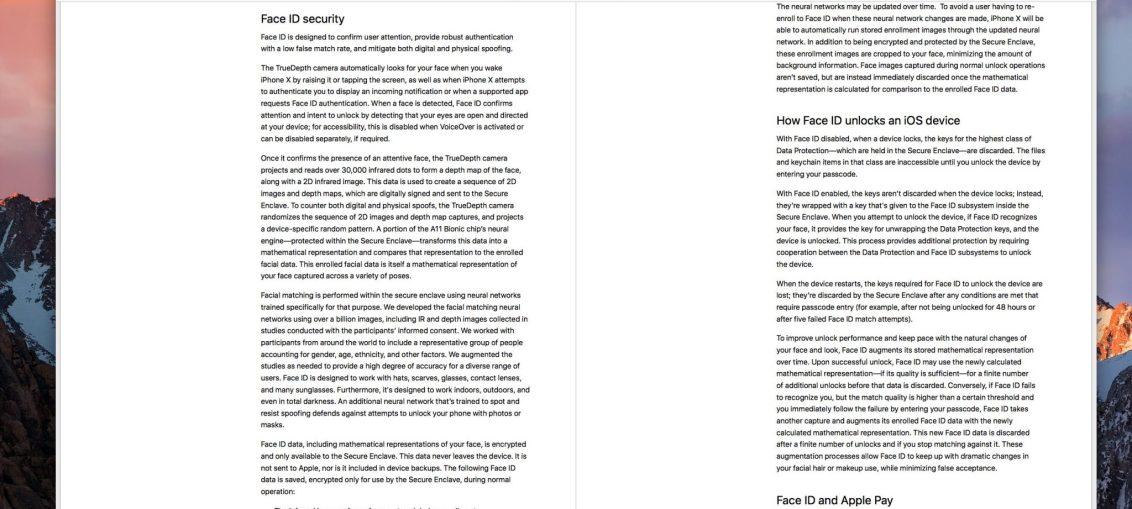 Face-ID-Security-document-MAc-screenshot