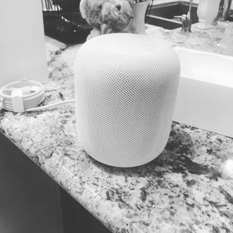 HomePod-in-China-470×470