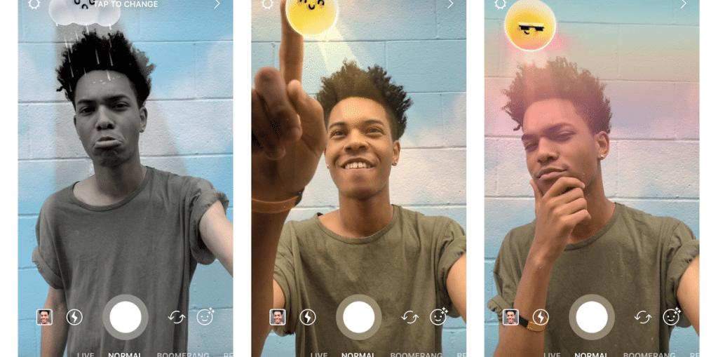 Instagram-Weather-Face-Filters-1024×597