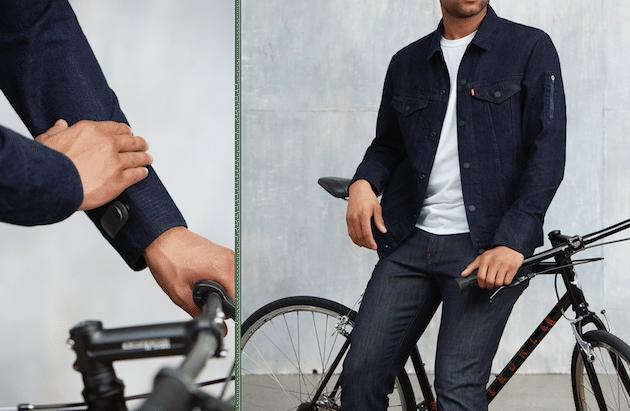 Levis-Commuter-smart-jacket