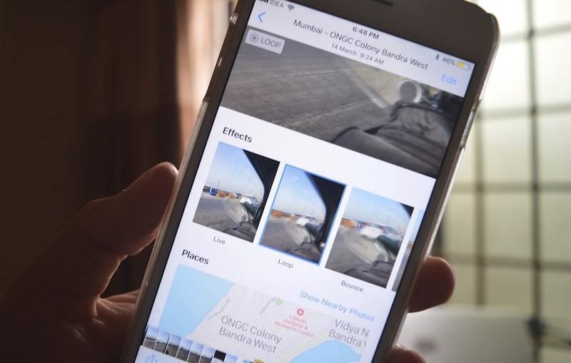 iOS-11-Live-Photos-Effect