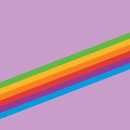 iOS_11_GM_Wallpaper_Heritage_Stripe_Purple