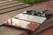 iPhone-8-7s-plus-dummy-models-Danny-Winget-001-745×417