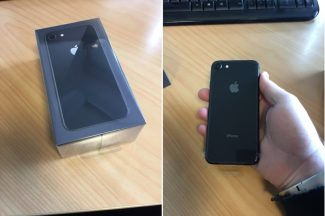 iPhone-8-NZ-delivery