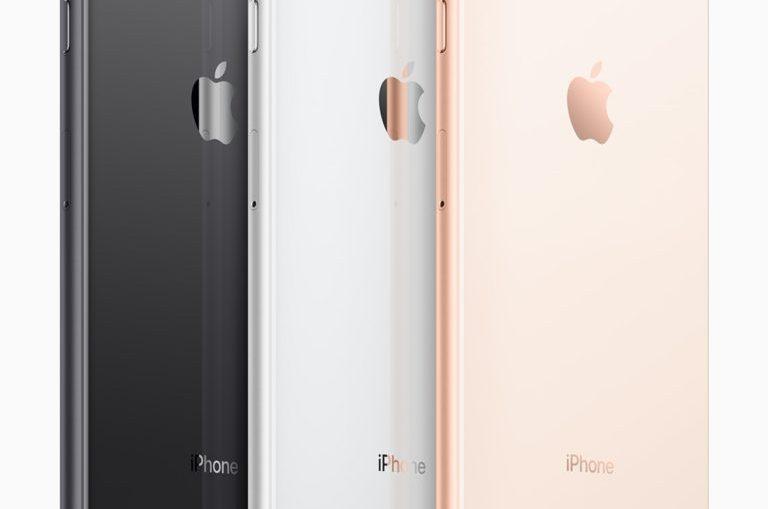 iPhone-8-Plus-color-selection-768×924