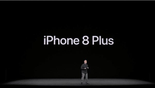 iPhone-8-Plus-logo
