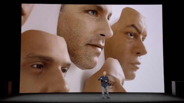 iPhone-X-Face-ID-security