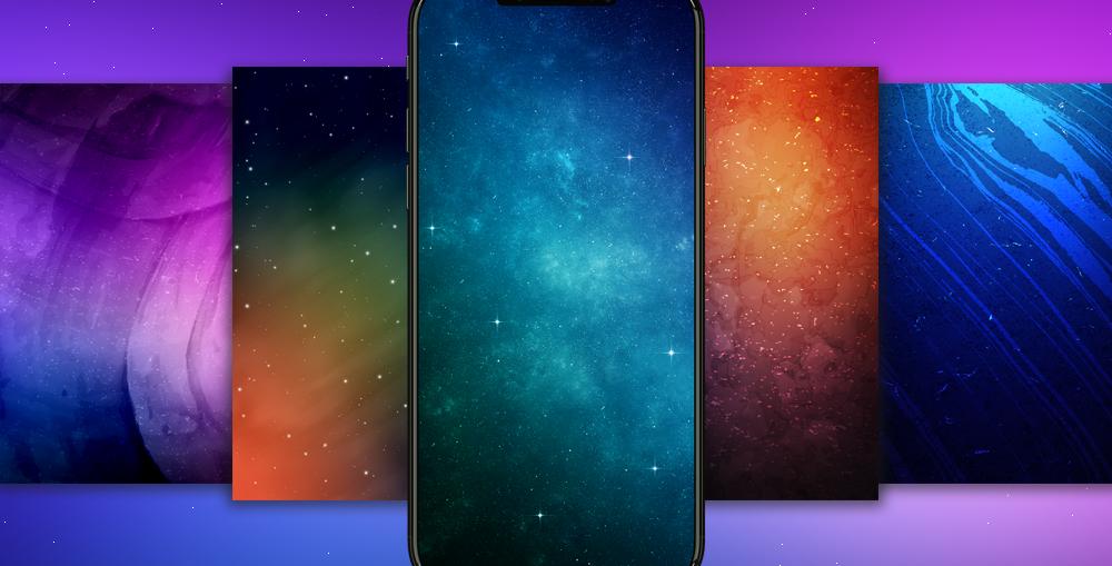 iPhone-X-Wallpaper-iDownloadBlog-Remy_Loz-splash