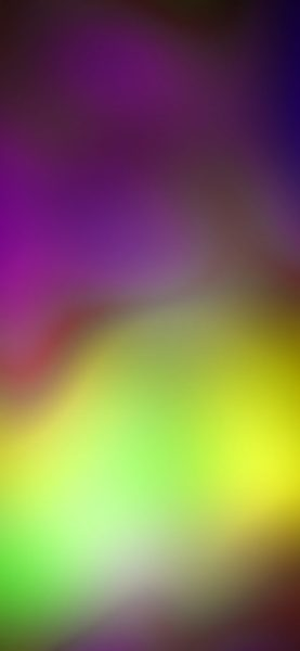 iPhone-X-wallpapers-by-PhoneDesigner-3-473×1024
