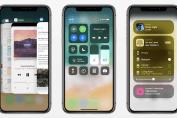 iphone-x-control-center-multitasking