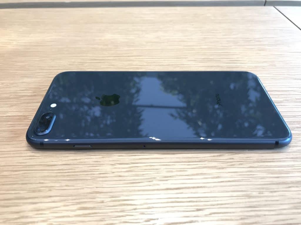 Культовый смартфон Apple исчезнет с российских прилавков