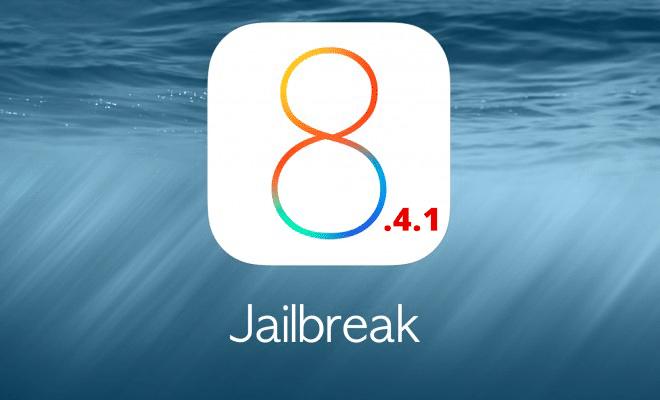 jailbreak-ios-8-4-1