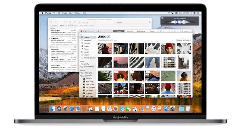 macOS-High-Sierra-Photos-app