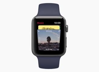 watchOS4-music-app