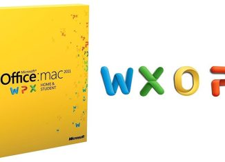 Office-for-Mac-2011