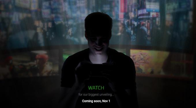 Razer Phone— спецификация телефона появилась вGFXBench