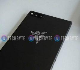 Razer-phone-e1508136582998